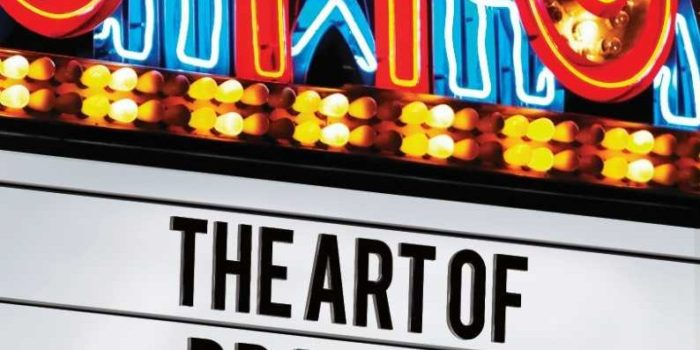 the art of branded content