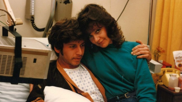 5B documentary directed by Dan Krauss pays tribute to medical professionals at America's first AIDS unit at San Francisco General Hospital
